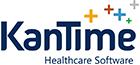 Pediatric Nursing Austin, TX